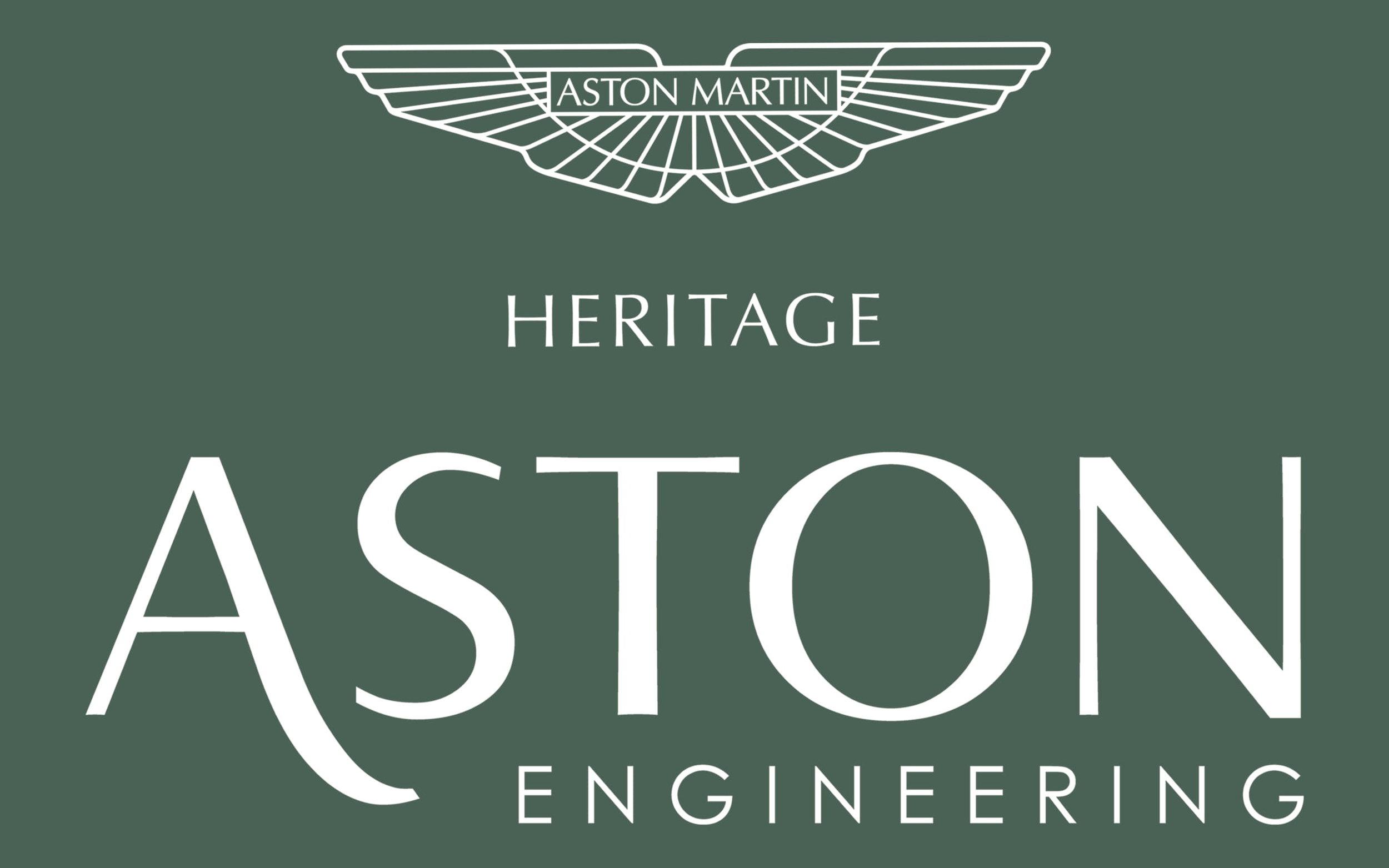 Aston Engineering Logo-1.jpg