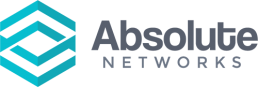 Absolute Networks