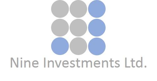 Nine_Investments_Logo.jpg