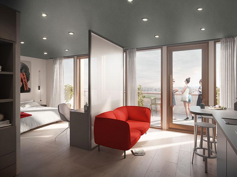 Laceworks Apartment.jpg