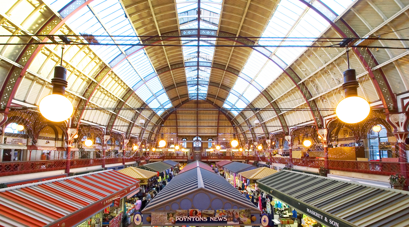 victorian market hall.jpg