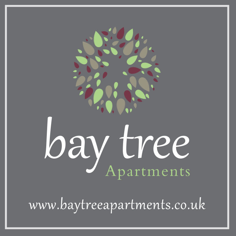 bay_tree_businesscard_square_style_print_opt