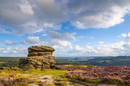 buxton-derbyshire-peak.jpg