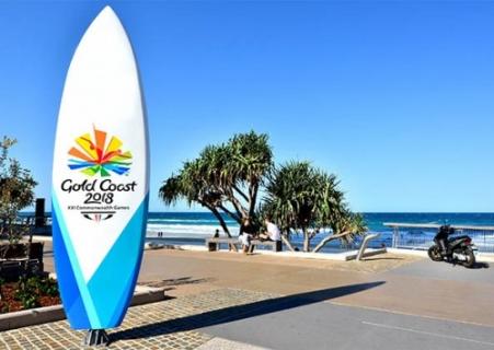 GC_2018_surfboard-451x320.jpg