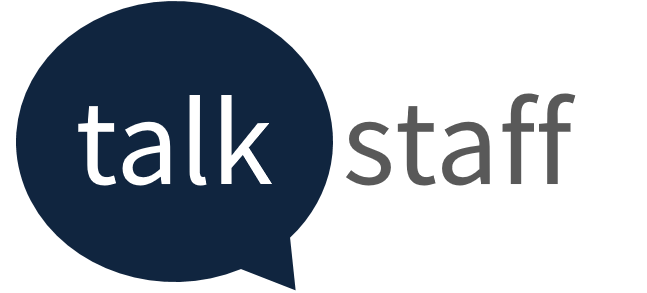 Talk_Staff_Group_Logo.png