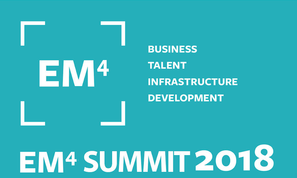 Em4 Summit