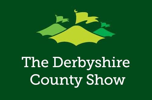 Derbyshire County Show