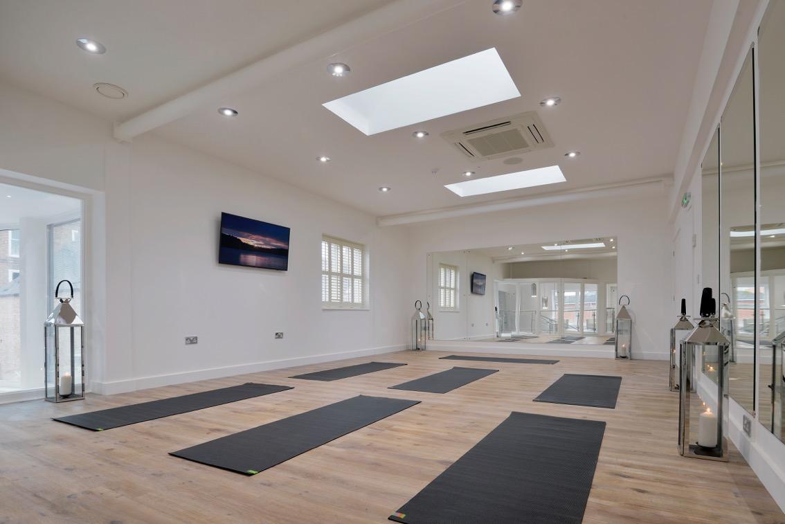 Yoga space empty .jpeg