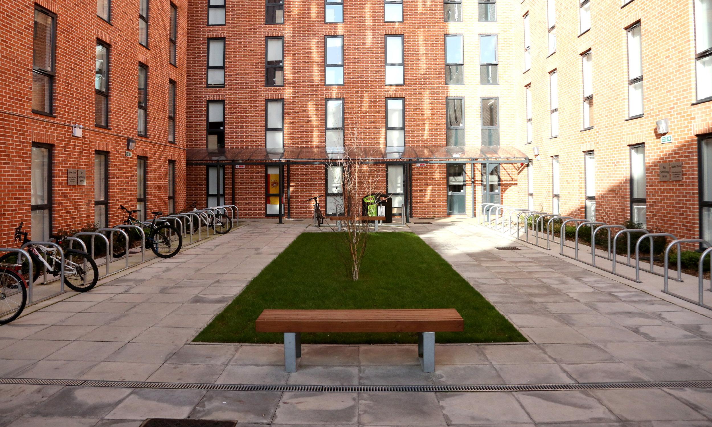 CC-courtyard2.JPG