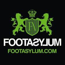 foot asylum