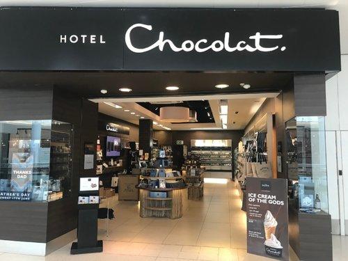 Hotel+Chocolat.jpg