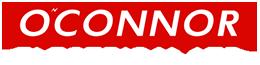 oconnor_logo1.png