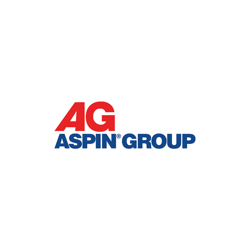 AG Aspin Group   Aspin Group specialises in rail infrastructure projects and is a multi-million pound blue-chip engineering business.