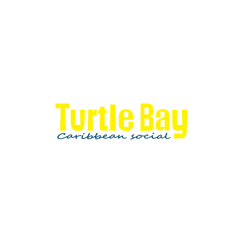 Turtle Bay   Following a walking tour of the city, including viewing potential sites, we provided the chain with a tailored marketing report which helped make the business case of having an operation in Derby.