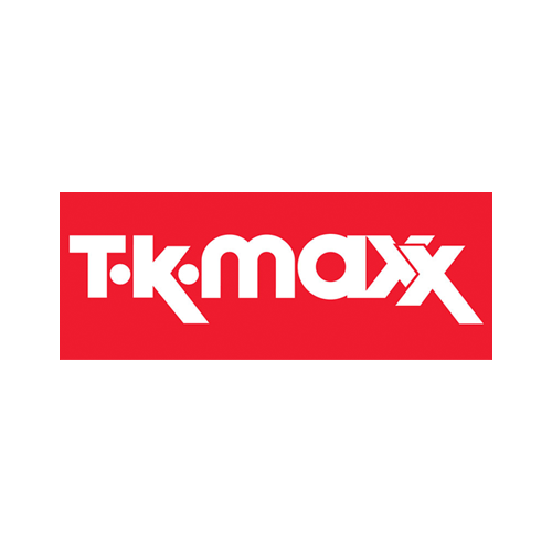 TK Maxx   RDI bought a key strategic asset in the city centre on Albion Street in 2016. We worked closely with them and Derby City Council to identify potential regeneration opportunities for the street and how to integrate their asset into those plans.