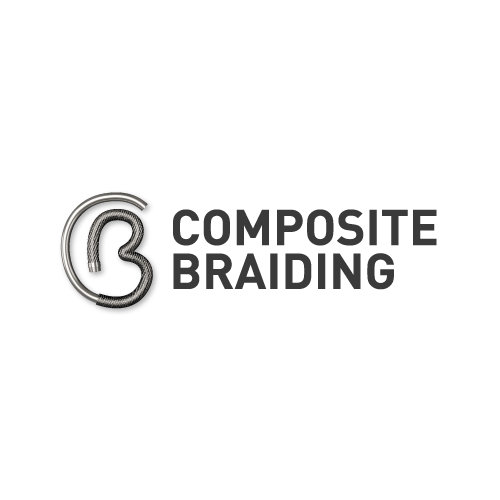 Composite Braiding  We provided support to Composite Braiding - an advanced manufacturer of composite parts – from start-up, helping secure an office location in Marble Hall, part of the Connect Derby managed workspace scheme.