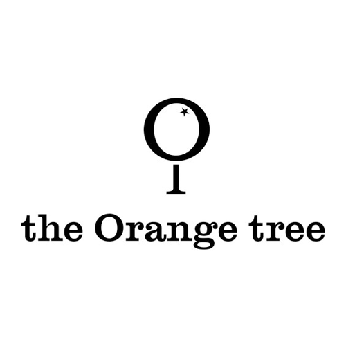 The Orange Tree  Having seen the success of the Orange Tree bars in other East Midlands cities, Marketing Derby contacted Orange Tree in June 2015 with a view to discussing opening in Derby.