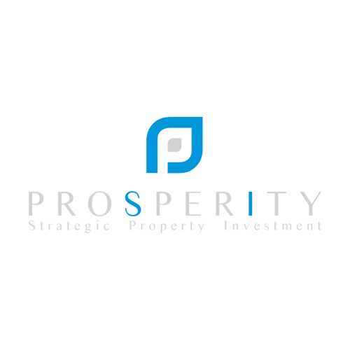 Prosperity Capital Partners  In 2014, Prosperity Capital Partners funded London & UK Property's 350-bed student development on Cathedral Road in Derby.