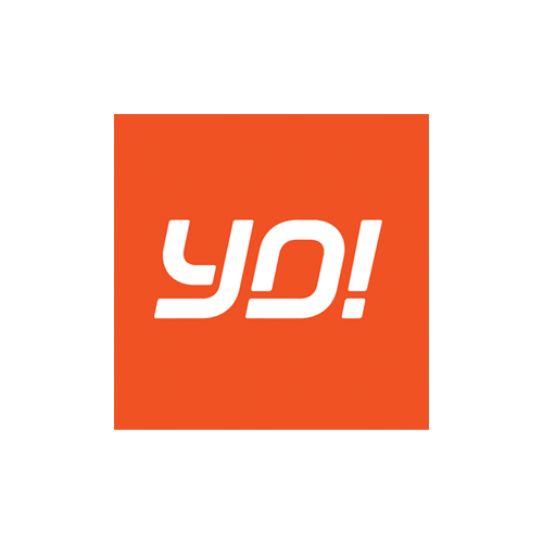 YO! Sushi  We first met the senior team of the UK's favourite Japanese restaurant at the BCSC retail event in September 2013.