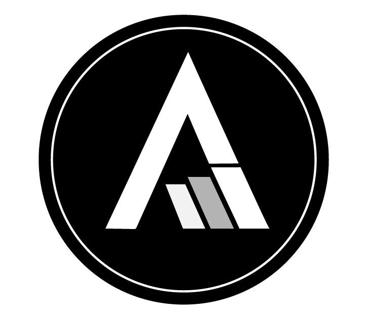 Ascentant-Logo-3.jpg