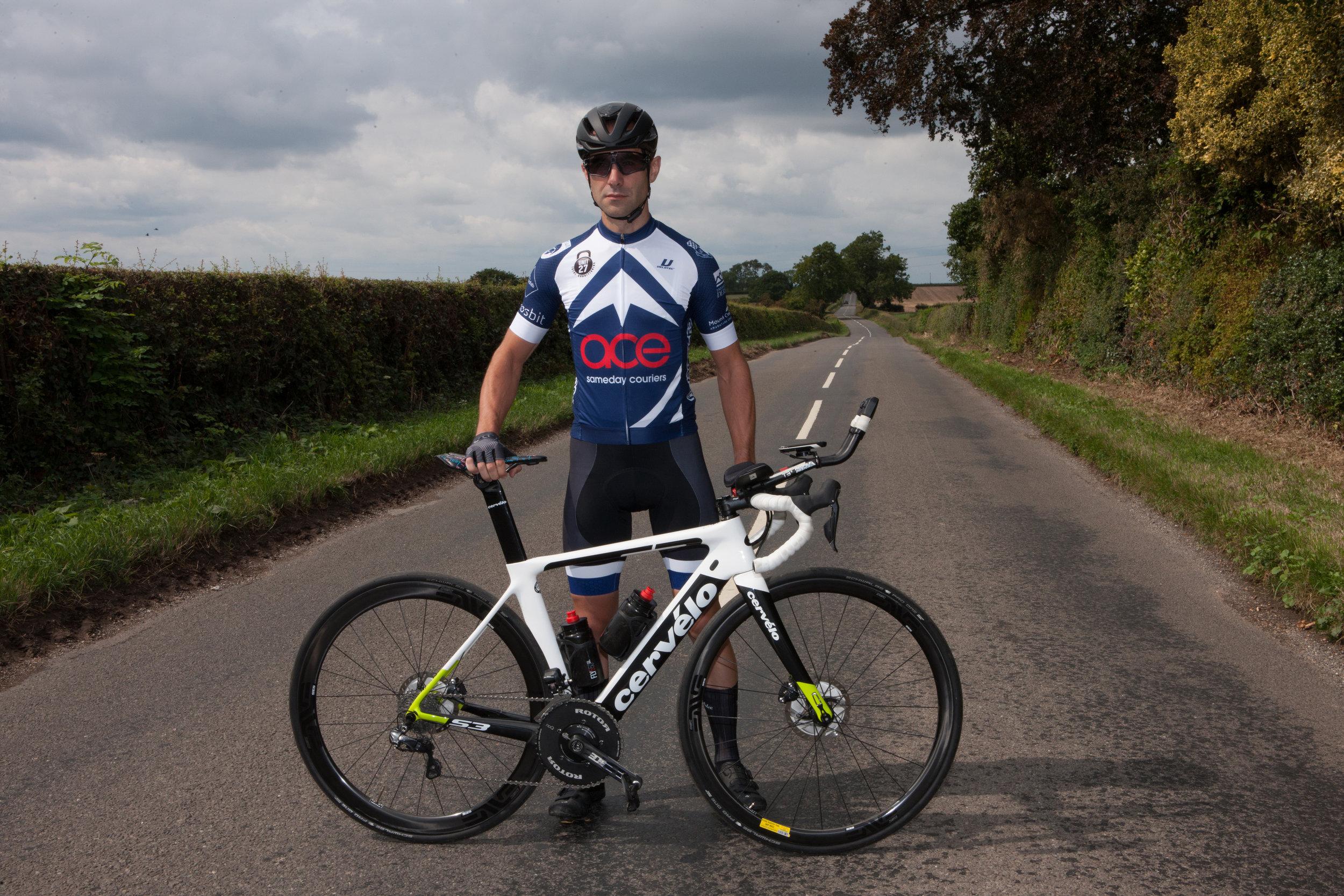 Timmis_Europe_Cycle_Record.jpg