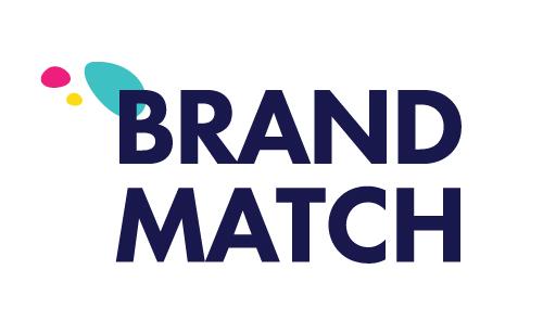 Brandmatch-logo.jpg