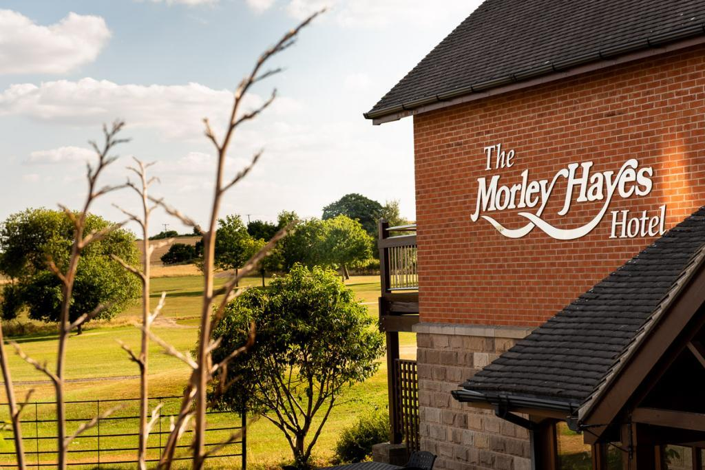 morley_hayes_hotel_sign.jpg