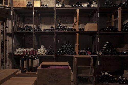 Wine+cellar.jpg