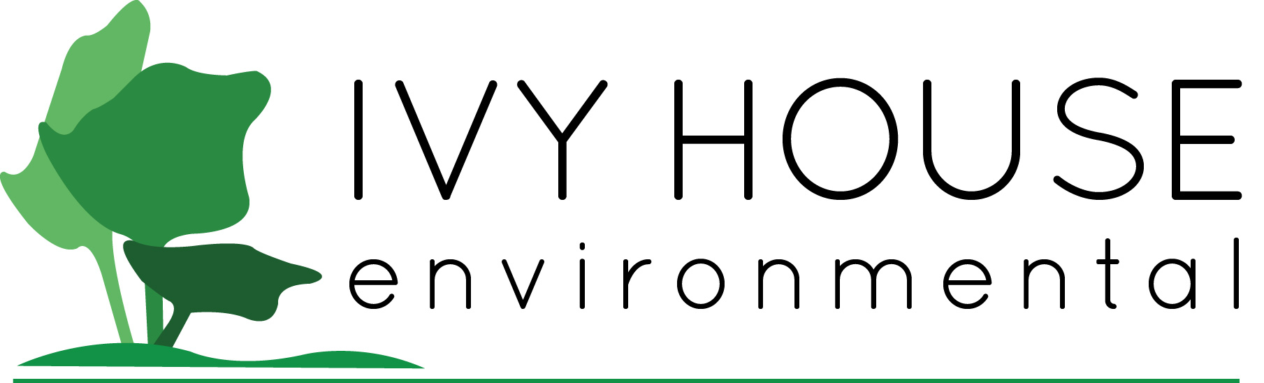 ivyhouse_logo_thicker.jpg