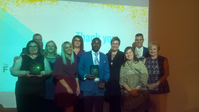 YCMA-Derbyshire-Award-Winners.jpg