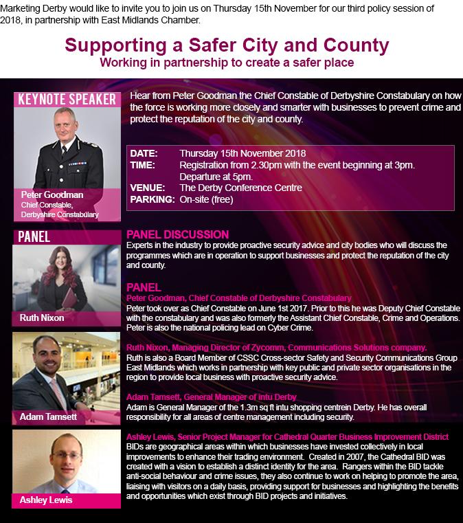 Safer-City-Invitation-(Panel-Footer).jpg
