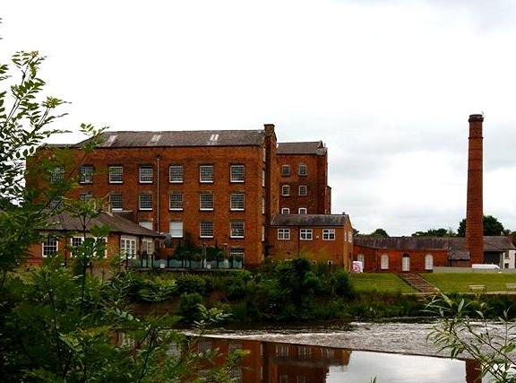darley-abbey-mills.jpg