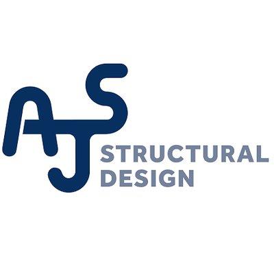 AJS Structural Design