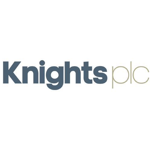 Knights Square logo.jpg