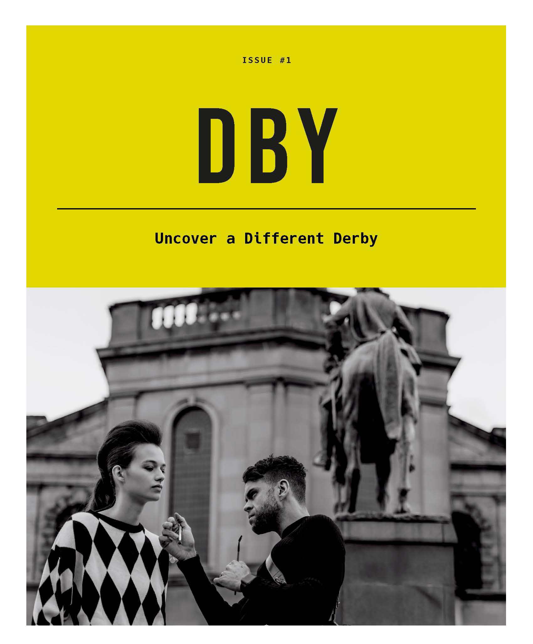 DBY Front Cover (1).jpg