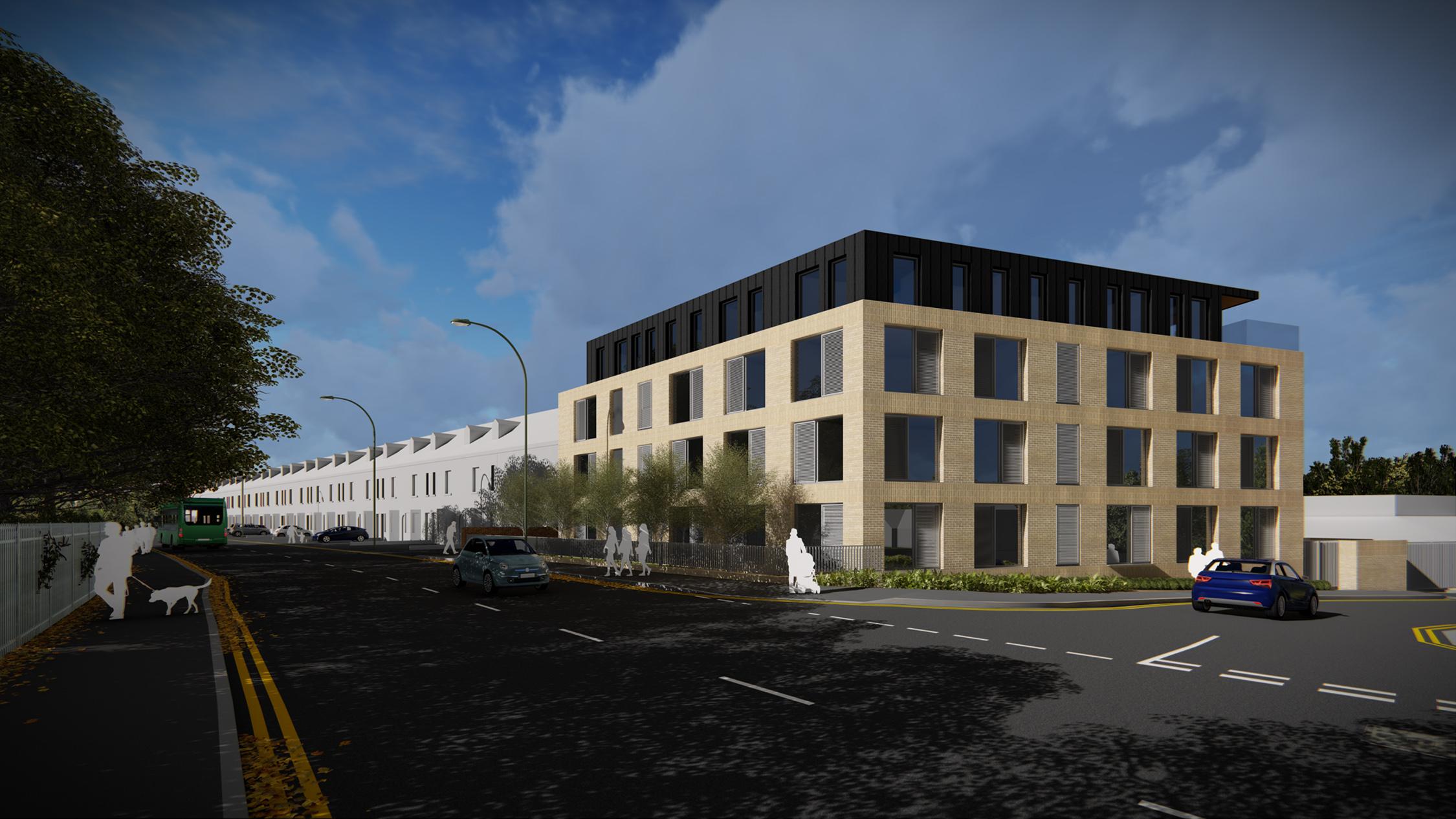 Kedleston_Road_Apartments_East_Facing.jpg