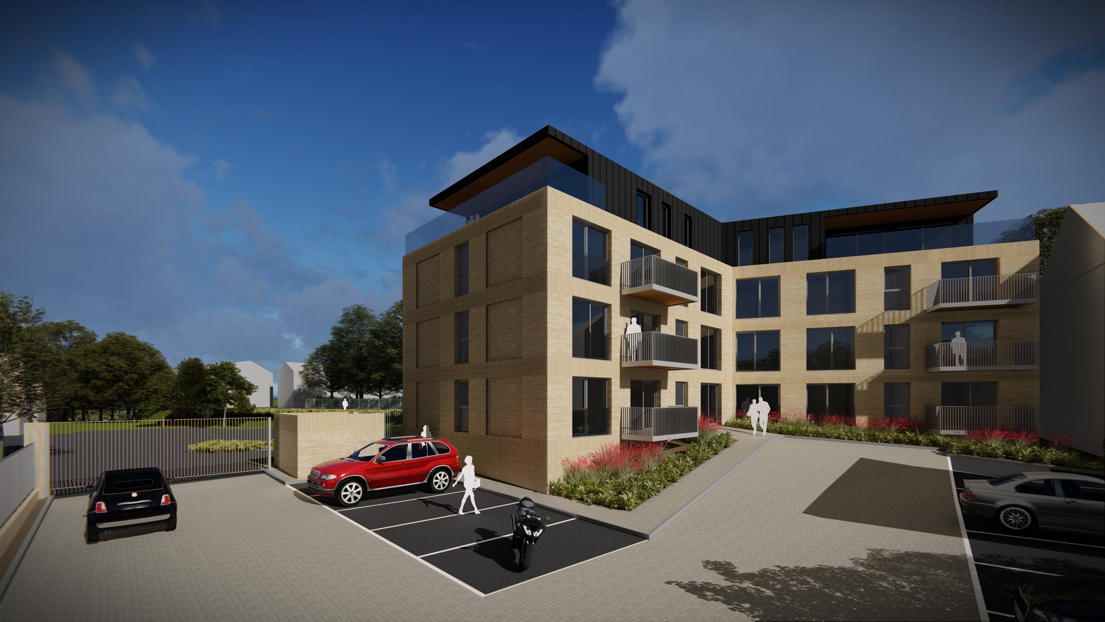 Kedleston_Road_Apartments_Rear_Carpark.jpg