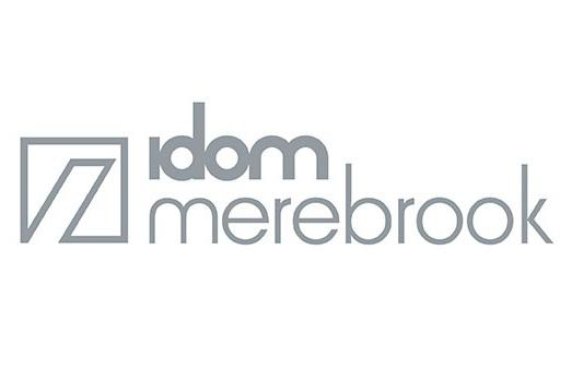 Idon+M.jpg
