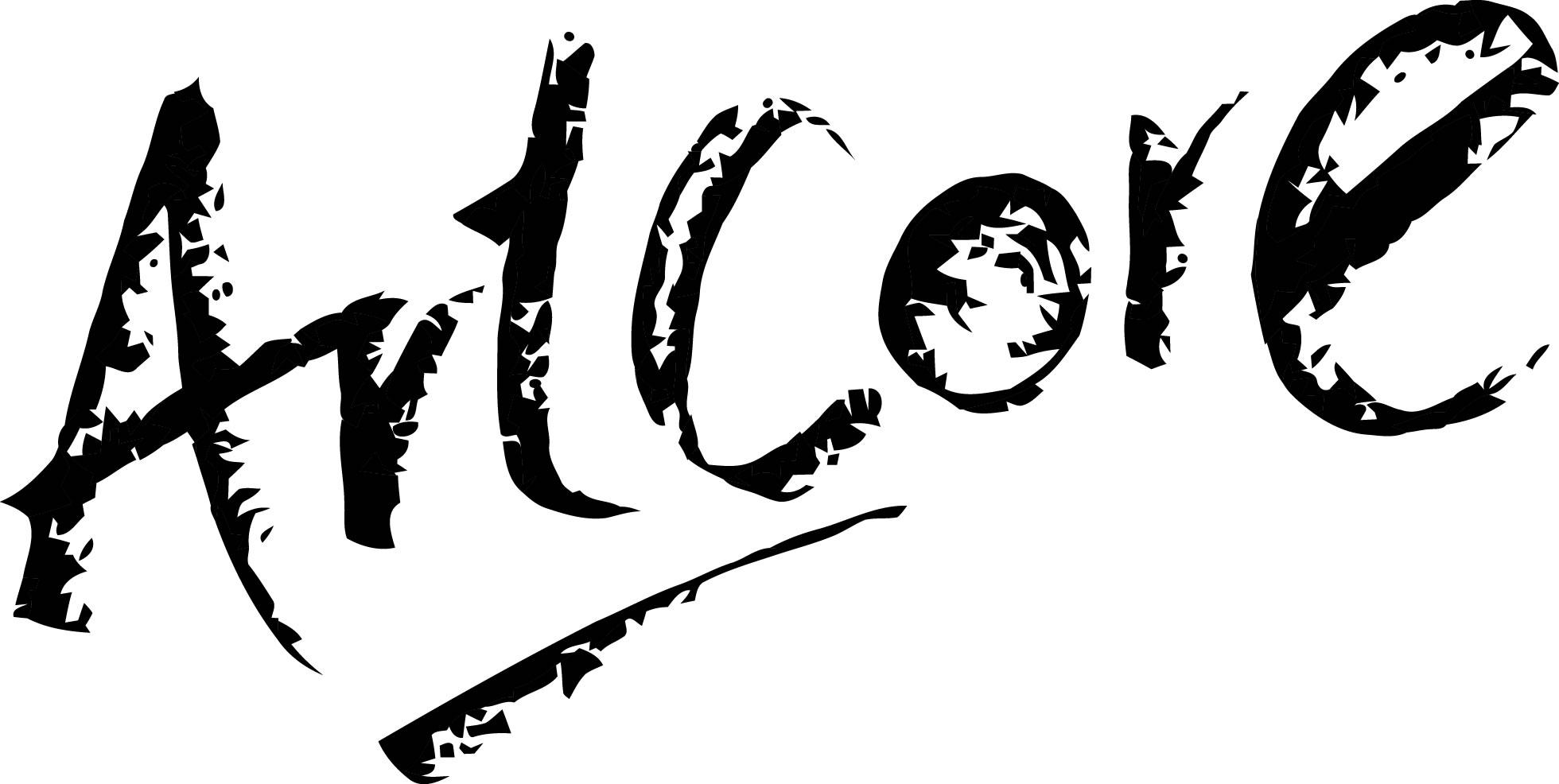 Artcore-logo.jpg