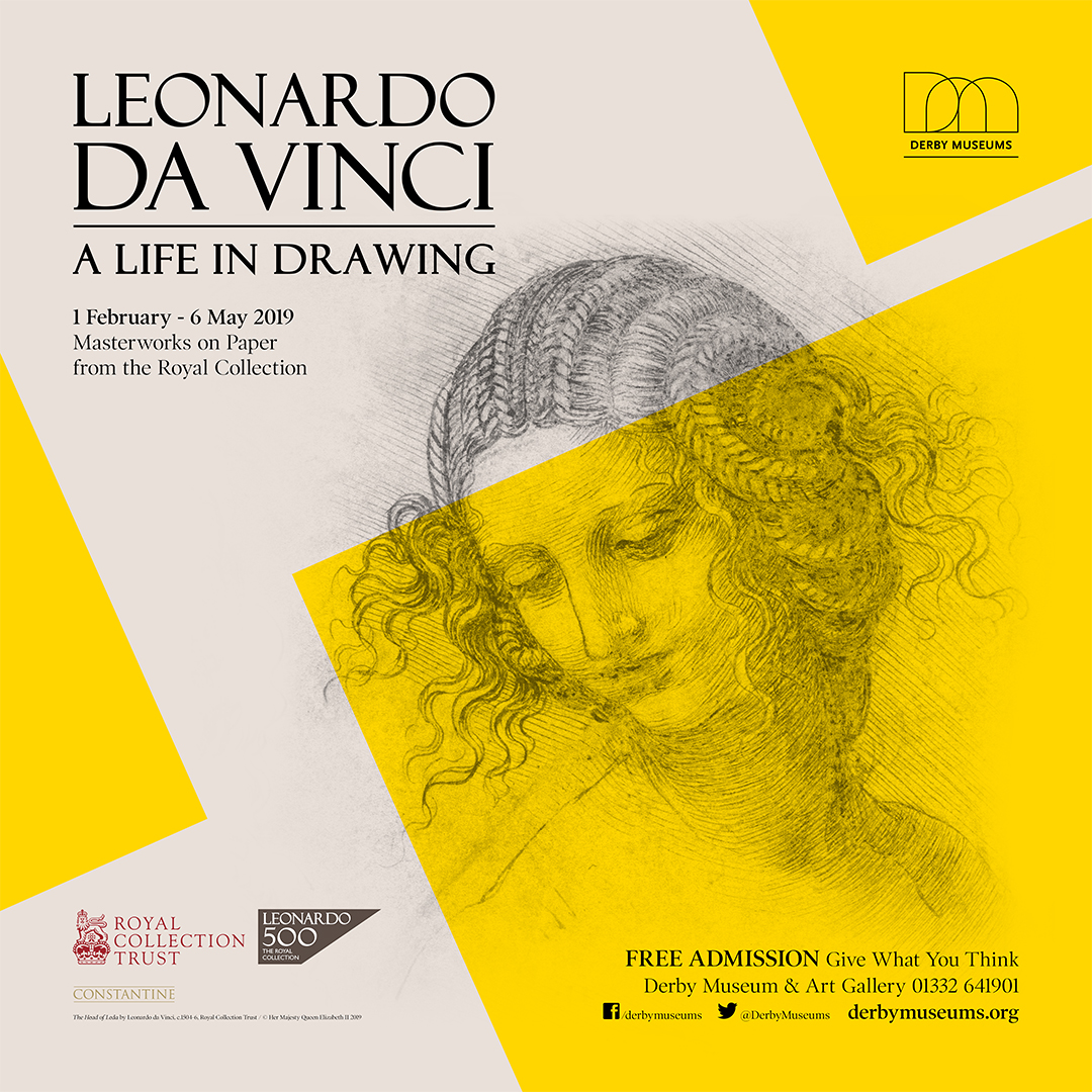 Leonardo_square_1080.jpg