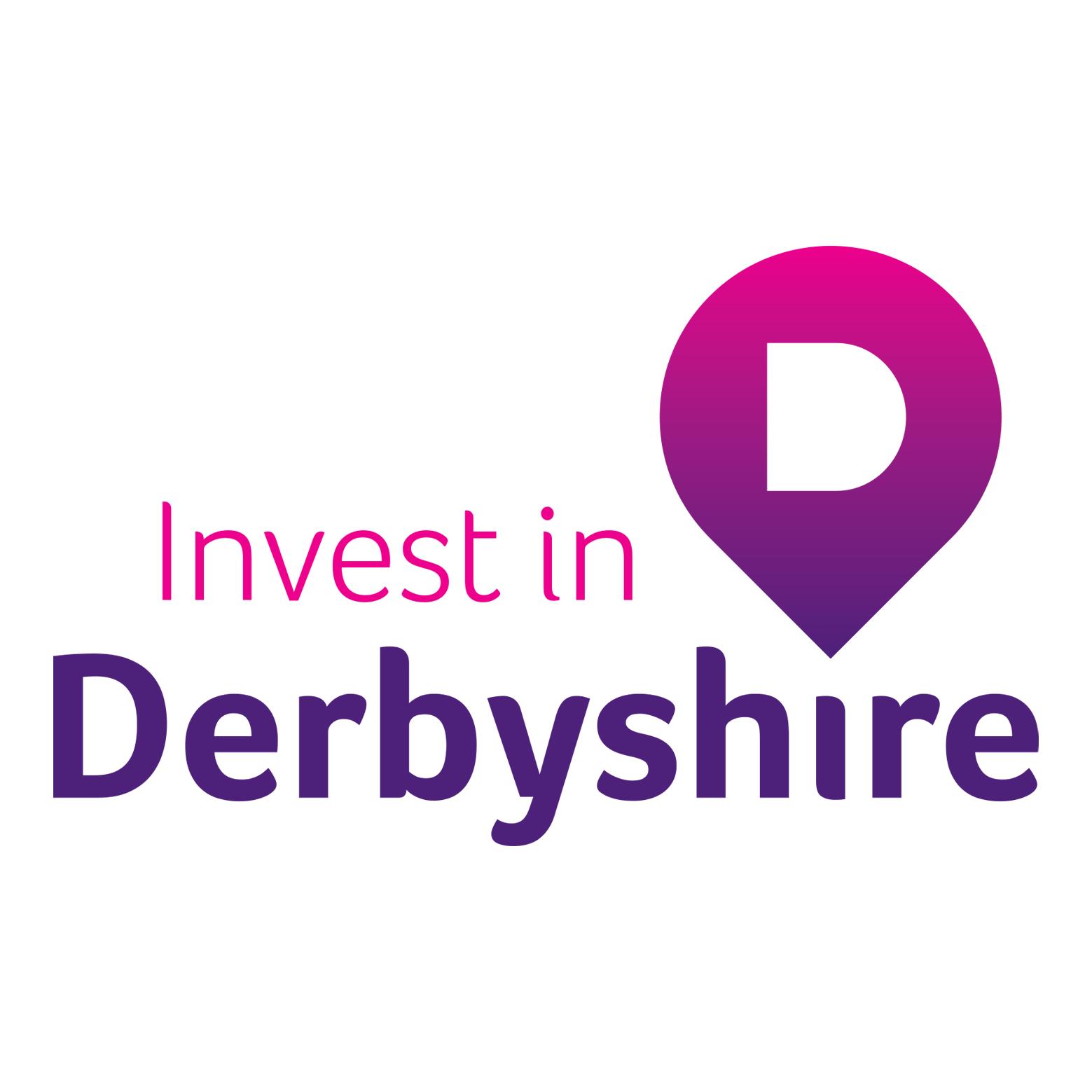 Invest_In_Derbyshire_Logo_CMYK.png