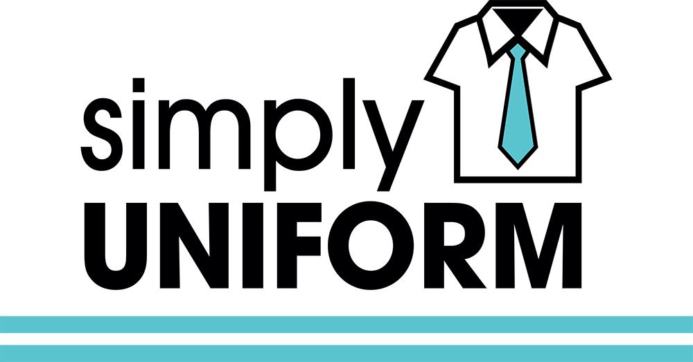 Logo stripe.png