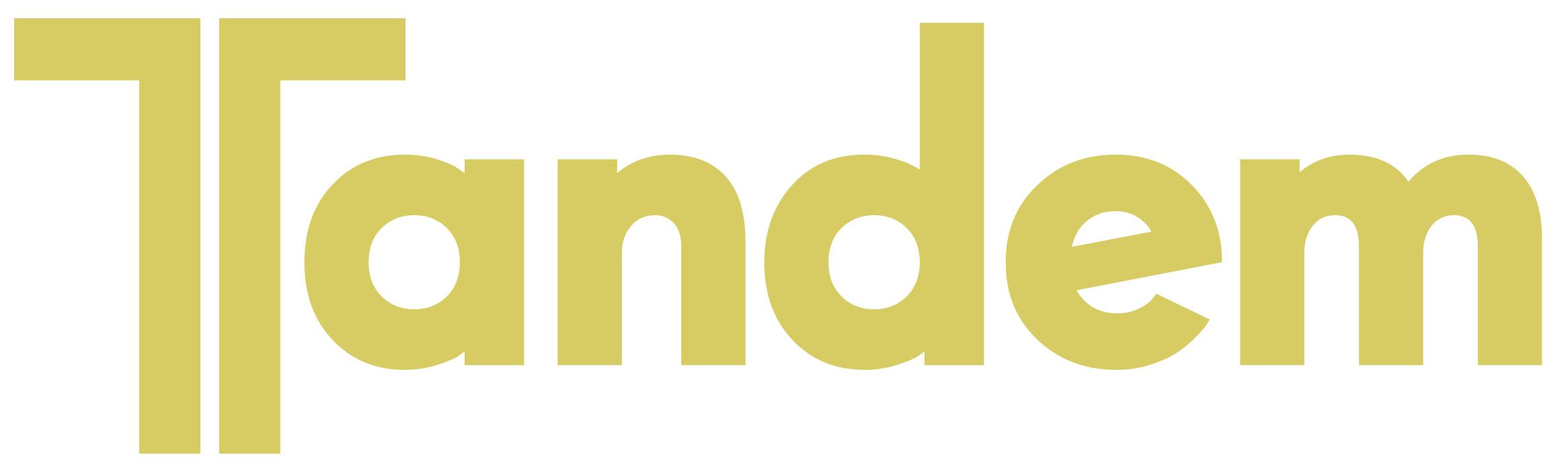 Tandem Logo Yellow.jpg