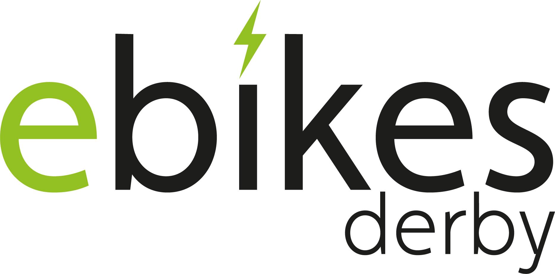 ebikes_derby_RGB.jpg