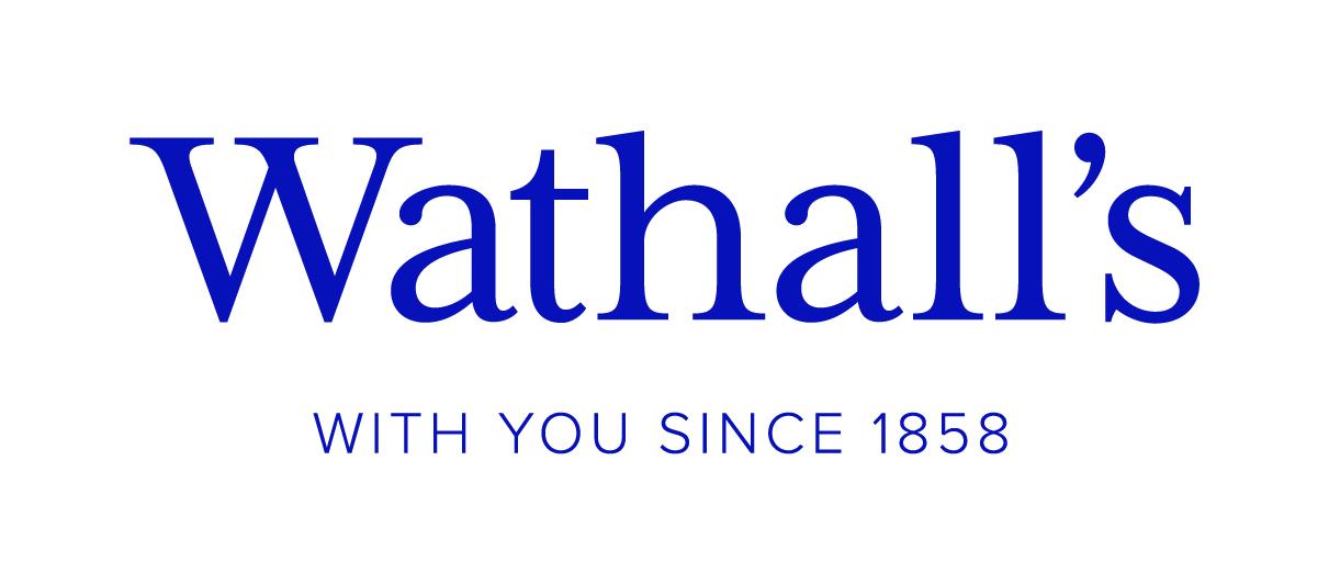 Wathalls'