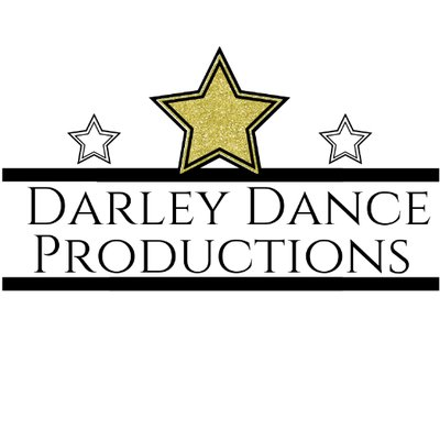 Darley Dance Productions