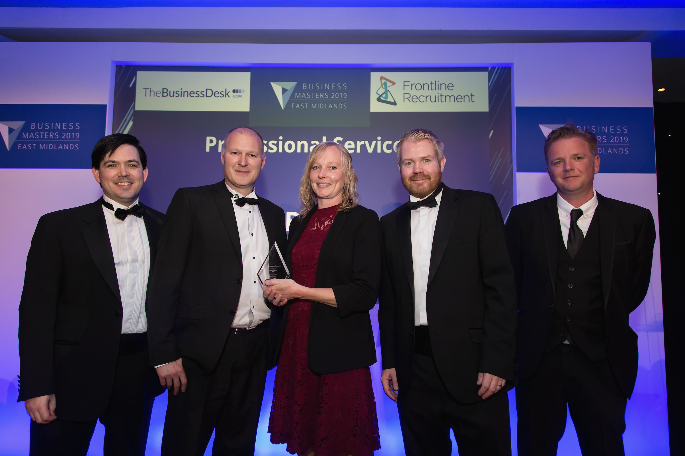BSP_Consulting_wins_Professional_Services_Award_at_East_Midlands_Business_Masters_2019_-_larger_(1).jpg
