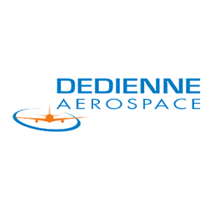 Dedienne Aerospace  We worked with French Aerospace company Dedienne, who supply tools to airlines and engine manufacturers, to find it some premises.