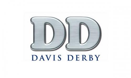 Davis Derby