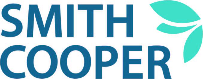 Smith Cooper logo.jpg